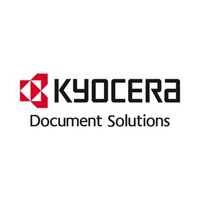 Acuerdo entre los Atlantic Games y Kyocera Document Solutions