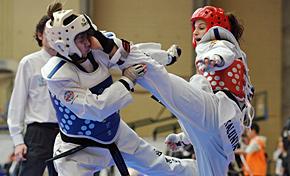 El equipo femenino de Euskadi logra el subcampeonato junior