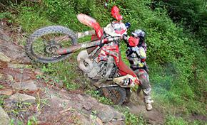 Gordexola Xtreme 2010