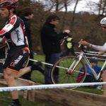 Ciclismo: Seis medallas para Euskadi en el Estatal