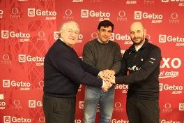 EKFB y Pakea Bizkaia firman un acuerdo para fomentar la vela
