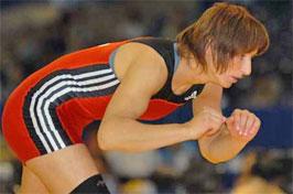 Lucha y Sambo: Segundo puesto para la Federación Vasca en el Campeonato de España de Luchas Olímpicas