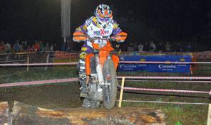 Motociclismo – Gordexola Xtreme