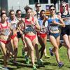 Atletismo –  Campeonato de España de Cross en Mérida