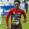 Atletismo – Sensacional actuación de los atletas vascos en el Campeonato de España de cross