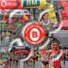 Atletismo – Sábado, 5 abril: Milla de Bilbao, Campeonato de España de 10km. ruta  y Campeonato de Bizkaia de clubes sub20