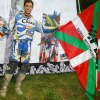 Motociclismo – Gordexola Xtreme 2014