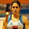 Atletismo – Cinco medallas para los atletas vascos en el Campeonato de España Absoluto