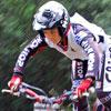 Motociclismo – Jaime Busto puede proclamarse campeón del mundo