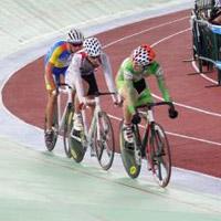 Ciclismo – La selección vasca quiere a certificar su triunfo final en el Open de España de pista