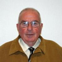 Fallece Josetxo Fernández Vaqueriza, presidente de la Vasca de Remo