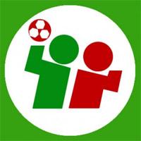 Balonmano – Curso Nacional de Entrenadores en Getxo