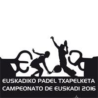 Pádel – El Real Club de Tenis San Sebastián acoge el XXIII Campeonato de Euskadi