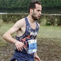 Atletismo – Campeonato de Euskadi de Cross en Sopuerta