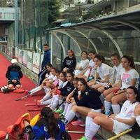 Hockey Hierba – Euskadi participa en el Autonómico sub-16 de Valencia
