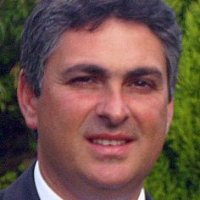 Álvaro Suso Lecanda, nuevo gerente de la Unión de Federaciones Deportivas Vascas