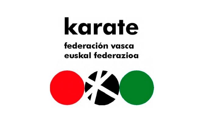 Medidas adoptadas por la Federación Vasca de Karate