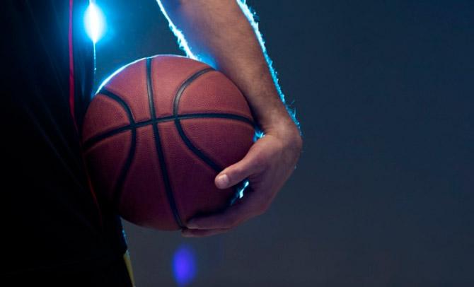 400.000 euros en ayudas para el baloncesto vasco