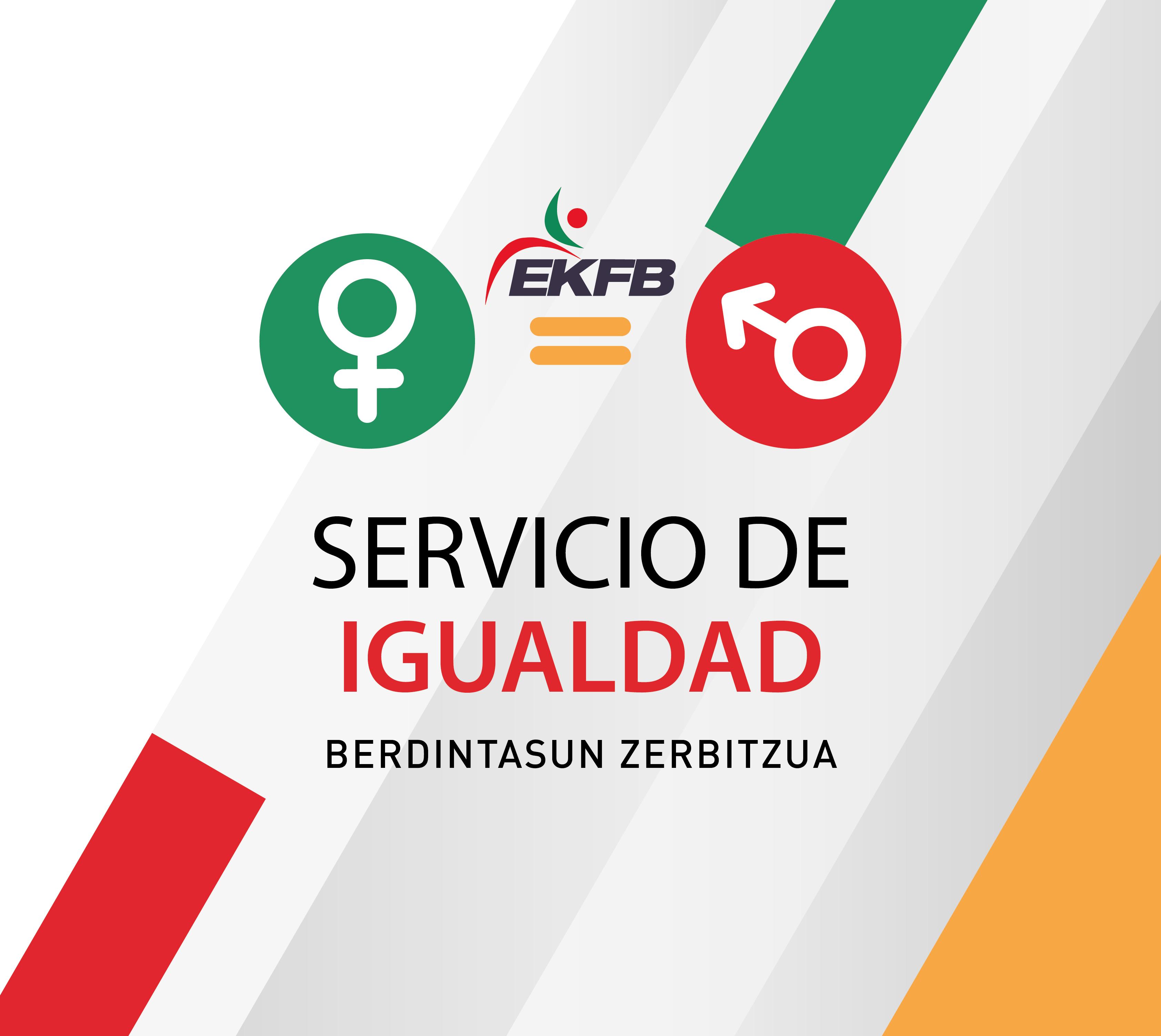 Centro Autorizado Enseñanzas Deportivas