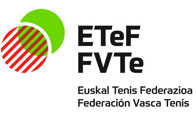 Euskadiko Tenis Federazioa eguneratu da